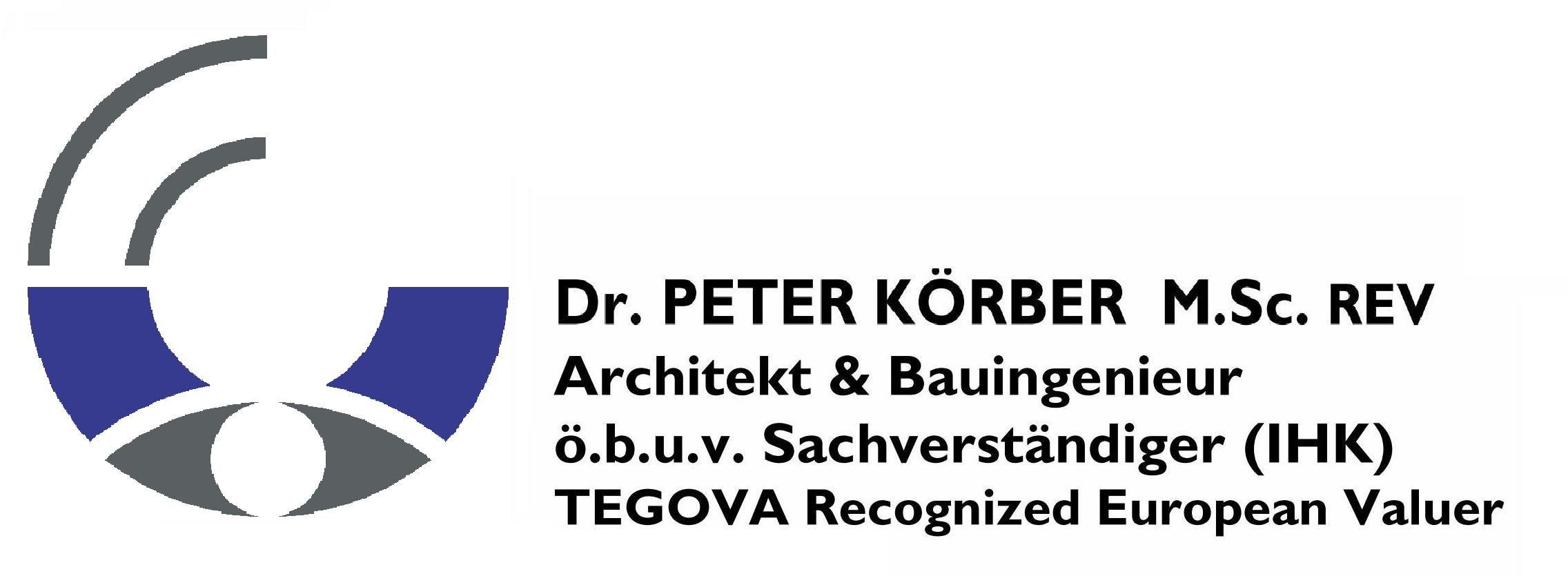 Dr. Körber